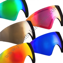 virtue_vio_paintball_goggle_thermal_lens-chromatic[1]